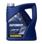 Mannol Defender 10W-40 4 L