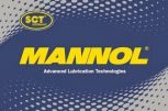 Mannol